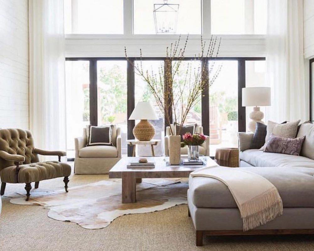 Brilliant Urban Country Designs Interior Design Services Inzonedesignstudio Interior Chair Design Inzonedesignstudiocom